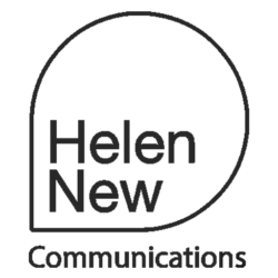 Helen New Communication